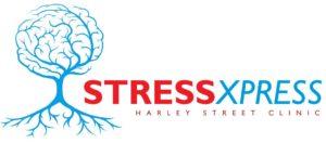 Stress-Xpress